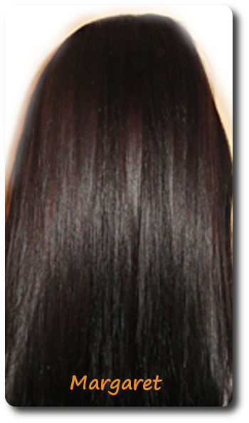 Naturalna Henna Khadi Kolor Czarny